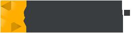 Web Logo RTM - 250px